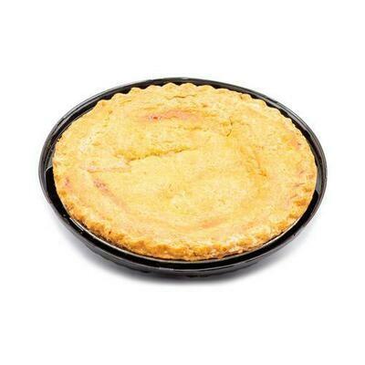 "Member's Selection. Apple Pie 9"""
