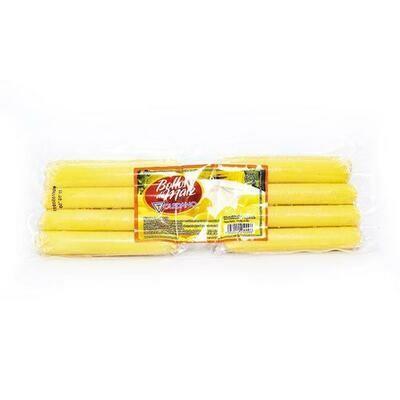 Toledano Corn Bollo 1.36 kg / 3 lb
