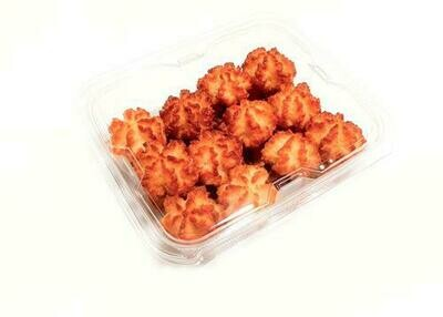 Member's Selection. Coconut Macaroons 24 Count