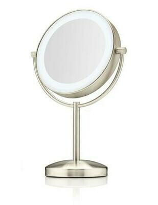 Conair Reflections LED Lighted Mirror