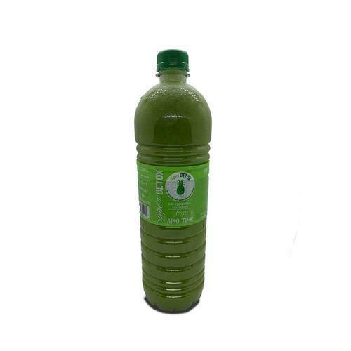 Super Detox Celery Time  1 l / 33 oz