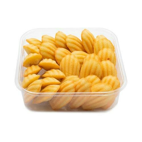 Member's Selection. Madeleines 21oz