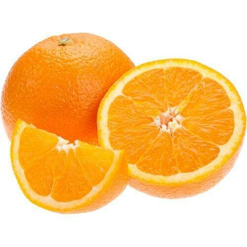 Navel Orange 2.72 kg / 6 lb