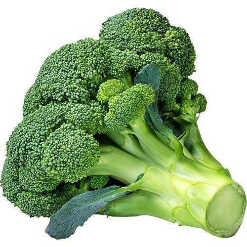 Broccoli 907 g / 2 lb