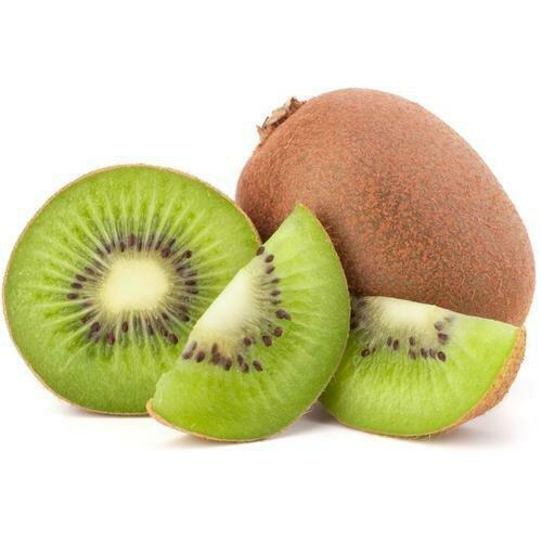 Kiwi 1 kg / 2.2 lb