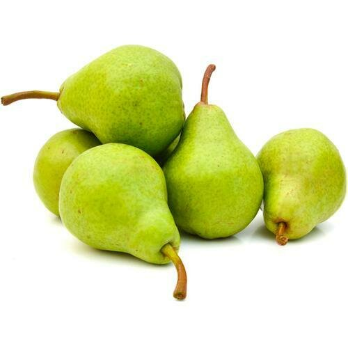 Baby Pears 1.50 kg / 3.3 lb