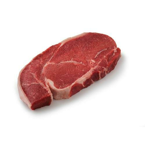 Member´s Selection Top Sirloin ,Tray Pack