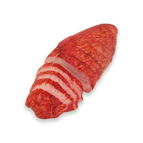 Member´s Selection Fresh Smoked Pork, Tray Pack