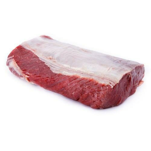 Member´s Selection Ground Beef, Bag