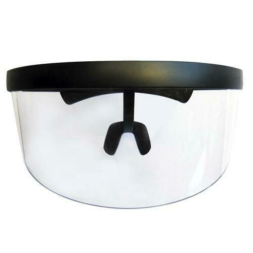 Karetas Protective Mask Medium