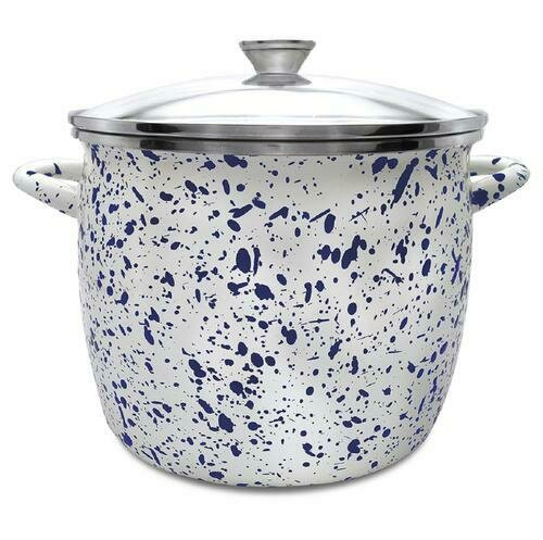 Vasconia Stock Pot  1 unit