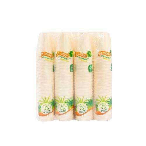 Termogreen Foam Cups 10 oz / 200 units
