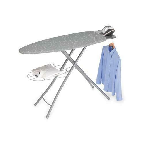 Ironing Board 4-Leg
