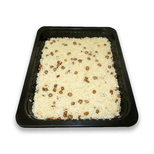 Gustitos Rice with Piegon Pea, 2 kg / 4.4 lb