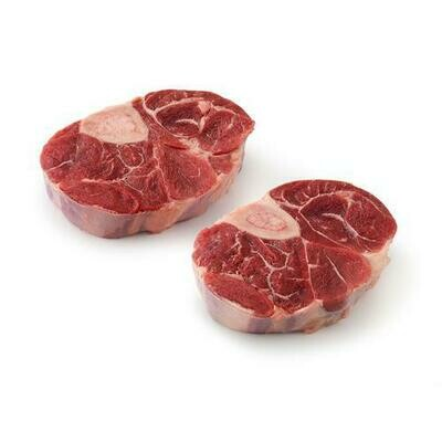 Member´s Selection Fresh Hind Shank ,Tray Pack
