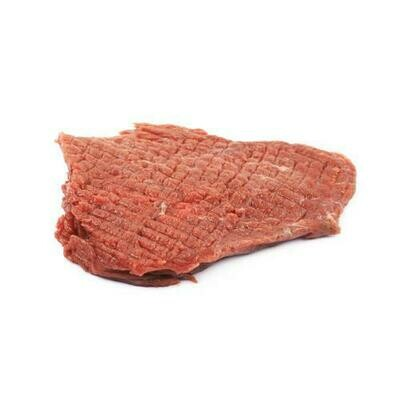 Member´s Selection Fresh Top Sirloin Steak,  Tray Pack