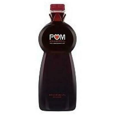 Pomegranate Juice 1.77 l / 60 oz