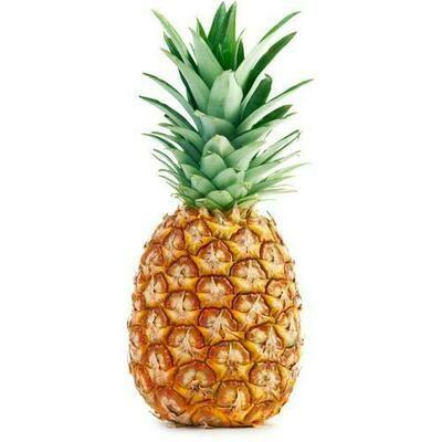 Pineapple, 1 Unit