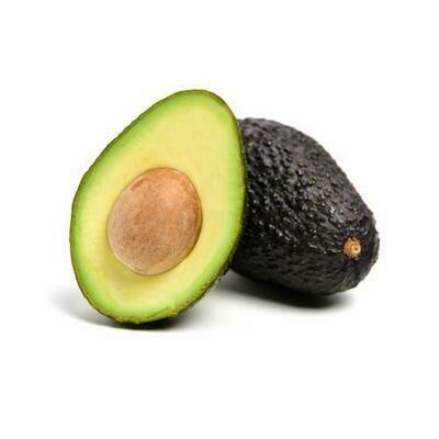 Hass Avocado, 1.3 kg / 2.8 LB