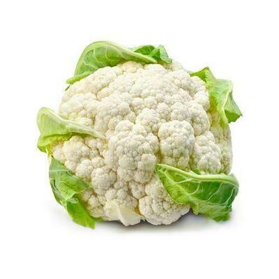 Cauliflower Unit
