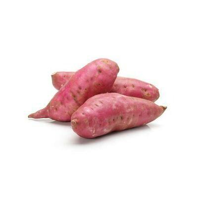 Sweet Potato 2 kg / 4.4 lb