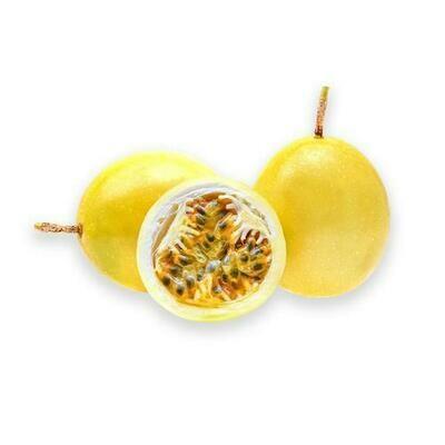 Passion Fruit 2.27 kg / 5 lb