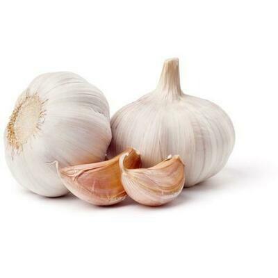 Garlic, 1 kg / 2.2 lb