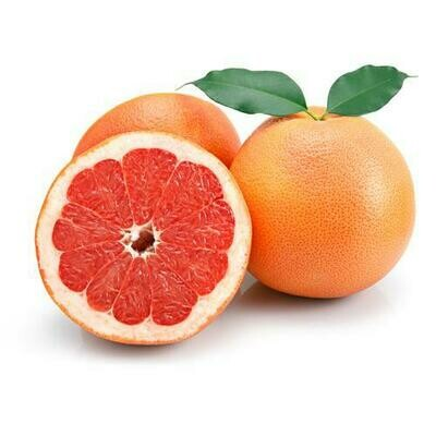 Red Ruby Grapefruit 2 kg / 4.4 lb