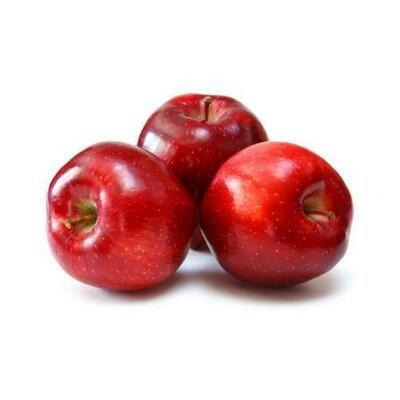 Red Apple 2.27 kg / 5 lb