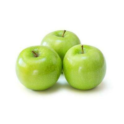 Green Apple Cardboard 18.14 kg / 40 lb