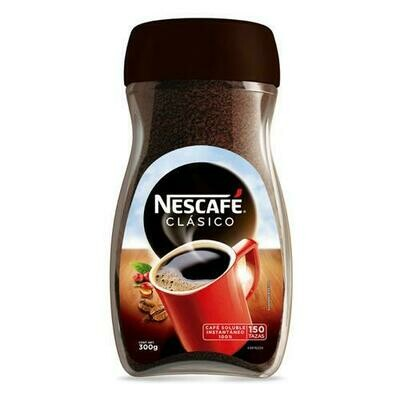 Nescafé Classic Coffee 300g