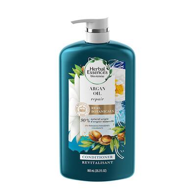Herbal Essences Argan Oil Conditioner 29.2 oz