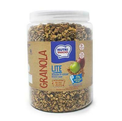 Mafam Granola Lite 800 g