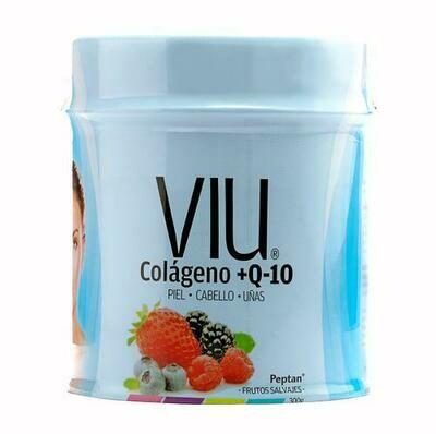 Viu Collagen + Q10 300 g