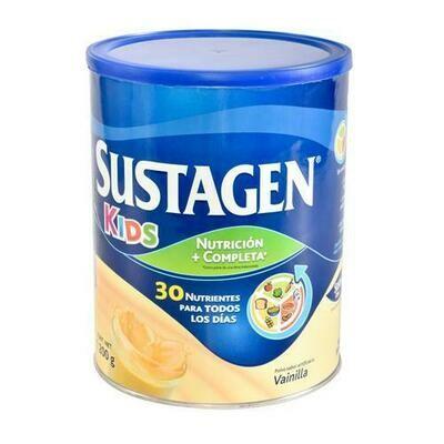 Sustagen Nutritional Supplement 1.2 kg