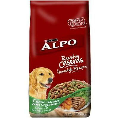 Alpo Prime Cuts 22.6 kg/50 lb