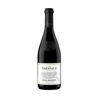 TARAPACA GRAN RESERVA CABERNET SAUVIGNON- 750 ml