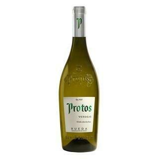 PROTOS VERDEJO- 750 ml