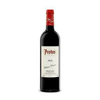 PROTOS ROBLE- 750 ml