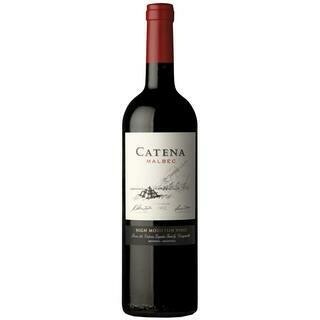 CATENA MALBEC- 750 ml