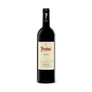 PROTOS CRIANZA- 750 ml