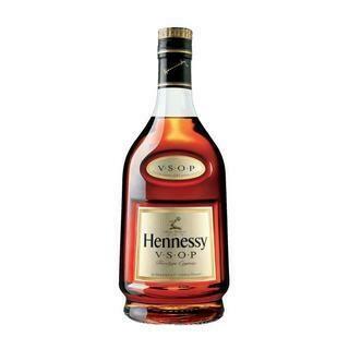 HENNESSY VSOP- 700 ml
