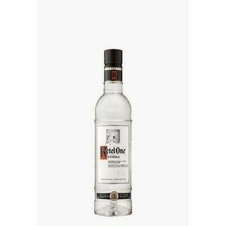 KETEL ONE- 375 ml