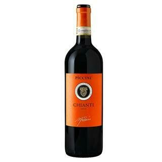 CHIANTI DOCG PICCINI- 750 ml