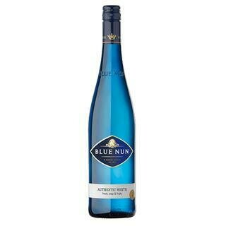 BLUE NUN- 750 ml