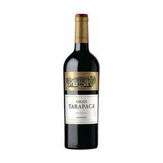 TARAPACA RESERVA CARMENERE- 750 ml