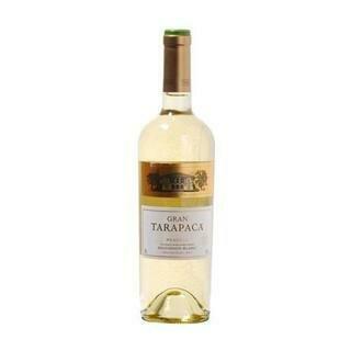 TARAPACA RESERVA SAUVIGNON BLANC- 750 ml