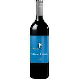 LITTLE PENGUIN MERLOT- 750 ml