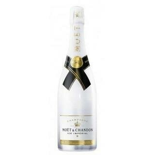 MOET & CHANDON ICE IMPERIAL- 750 ml