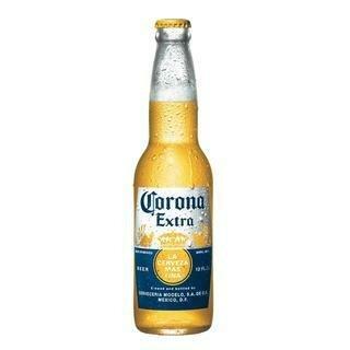 CORONA EXTRA BOTELLA- 355 ml